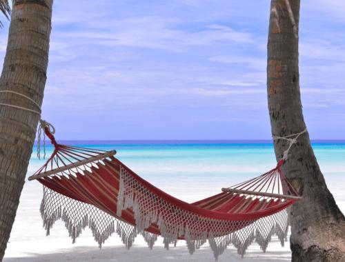 Недоліки і помилки при оформленні відпусток