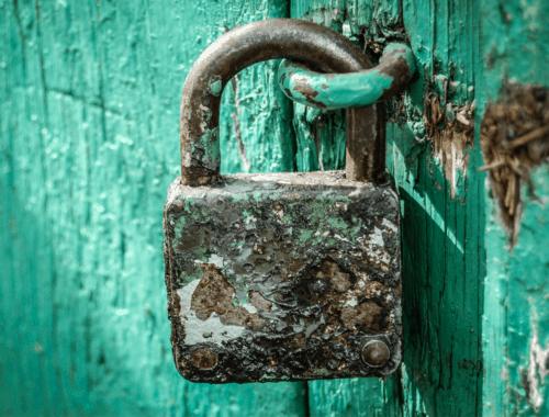 Захист від нежаданих гостей: нові правила перевірок Держпраці